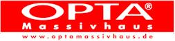 Lizenverkauf von OPTA MASSIVHAUS